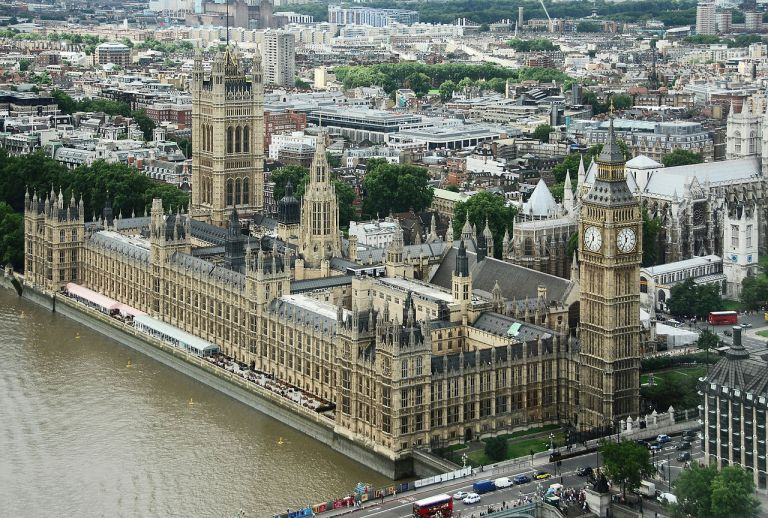 1280px-Palace_of_Westminster_eye