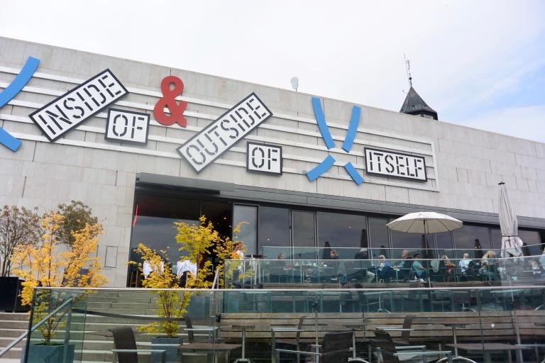 Museum-der-Moderne-Mönchsberg-Salzburg-Mai